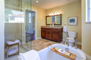 Photo 18: 3317 EL CASA Court in Coquitlam: Hockaday House for sale : MLS®# R2105974