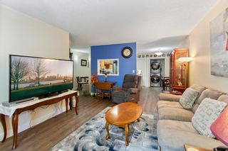 """Photo 11: 202 9006 EDWARD Street in Chilliwack: Chilliwack W Young-Well Condo for sale in """"EDWARD PLACE"""" : MLS®# R2625390"""