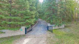 Photo 5: 2 26225 TWP RD 511: Rural Parkland County House for sale : MLS®# E4216198