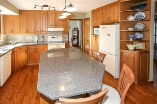 Photo 4: 6 Princemere Road in Winnipeg: Linden Woods Residential for sale (1M)  : MLS®# 202024580