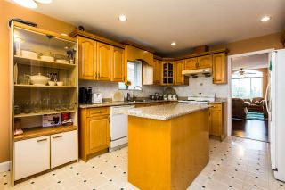 Photo 6: 3462 WAGNER Drive in Abbotsford: Abbotsford West House for sale : MLS®# R2302048
