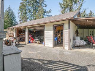 Photo 38: 3541 Walmer Rd in : PA Port Alberni House for sale (Port Alberni)  : MLS®# 872017