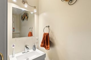 Photo 8: 150 2844 273 Street in Abbotsford: Aldergrove Langley Townhouse for sale (Langley)  : MLS®# R2616850