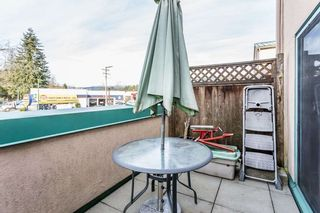 """Photo 20: 6 3200 WESTWOOD Street in Port Coquitlam: Central Pt Coquitlam Townhouse for sale in """"HIDDEN HILLS"""" : MLS®# R2244535"""