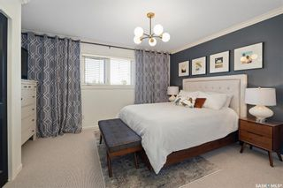 Photo 23: 407 Brookmore Crescent in Saskatoon: Briarwood Residential for sale : MLS®# SK869866