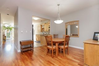 Photo 10: 6 974 Sutcliffe Rd in : SE Cordova Bay Row/Townhouse for sale (Saanich East)  : MLS®# 883584
