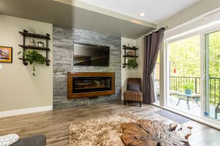 """Photo 5: 54 3039 156 Street in Surrey: Grandview Surrey Townhouse for sale in """"Niche"""" (South Surrey White Rock)  : MLS®# R2379107"""