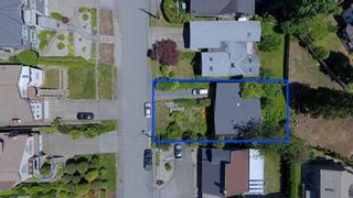 Photo 4: 7540 AUBREY Street in Burnaby: Simon Fraser Univer. House for sale (Burnaby North)  : MLS®# R2591429