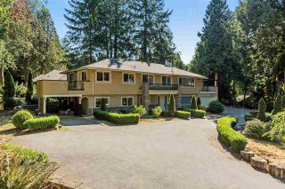 Photo 2: 13788 32 Avenue in Surrey: Elgin Chantrell House for sale (South Surrey White Rock)  : MLS®# R2556875