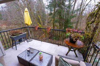 Photo 21: 24098 109 Avenue in Maple Ridge: Cottonwood MR House for sale : MLS®# R2544574