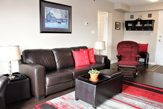 Photo 15: 301 841 Battell Street in Cobourg: Condo for sale : MLS®# 273448