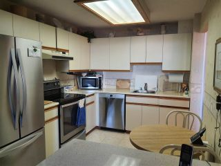 Photo 5: 712 6631 MINORU Boulevard in Richmond: Brighouse Condo for sale : MLS®# R2531576