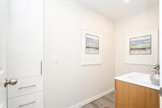Photo 11: 199 Lipton Street in Winnipeg: Wolseley Residential for sale (5B)  : MLS®# 202008124