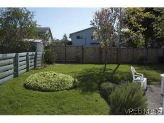 Photo 19: 1615 Hawthorne St in VICTORIA: SE Gordon Head House for sale (Saanich East)  : MLS®# 535961