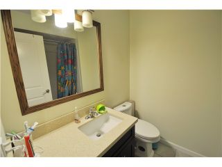 Photo 15: 890 PORTEAU PL in North Vancouver: Roche Point House for sale : MLS®# V1041952
