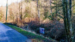 Photo 15: LT.2 TOLMIE ROAD in Abbotsford: Sumas Prairie Land for sale : MLS®# R2540016