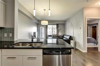 Photo 4: 608 3645 Carrington Road in West Kelowna: WEC - West Bank Centre House for sale : MLS®# 10207621