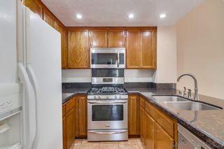 Photo 17: PARADISE HILLS Condo for sale : 2 bedrooms : 1633 Manzana Way in San Diego