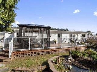 Photo 15: 1007 Collier Pl in NANAIMO: Na South Nanaimo Manufactured Home for sale (Nanaimo)  : MLS®# 837553