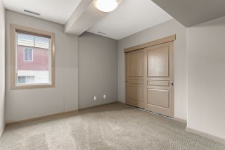 Photo 30: 215 501 Palisades Wy: Sherwood Park Condo for sale : MLS®# E4236135