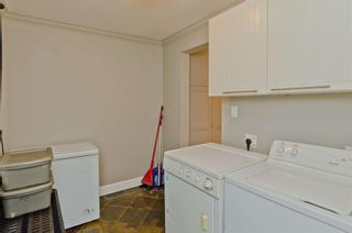 Photo 24: 2517 16A Street SE in Calgary: Inglewood Detached for sale : MLS®# A1068928