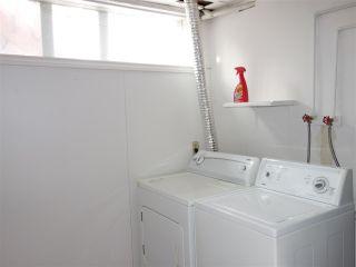 Photo 24: 8520 87 Street in Edmonton: Zone 18 House for sale : MLS®# E4228781