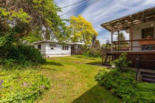 Photo 20: 808 E 4TH Street in North Vancouver: Queensbury House for sale : MLS®# R2589883