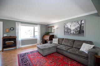 Photo 3: 197 Brentlawn Boulevard in Winnipeg: Richmond West Residential for sale (1S)  : MLS®# 202009045