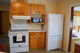 Photo 14: 3965 Anderson Ave in : PA Port Alberni House for sale (Port Alberni)  : MLS®# 869857
