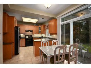 """Photo 4: 2927 PARANA Place in Port Coquitlam: Riverwood House for sale in """"RIVERWOOD"""" : MLS®# V939838"""