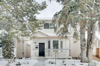 Photo 1: 434 56 Avenue SW in Calgary: Windsor Park Detached for sale : MLS®# A1068050
