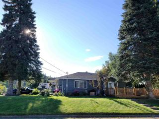 Photo 18: 2710 PETERSEN Road in Prince George: Peden Hill House for sale (PG City West (Zone 71))  : MLS®# R2487872