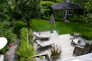 """Photo 31: 2598 W 37TH Avenue in Vancouver: Kerrisdale House for sale in """"KERRISDALE"""" (Vancouver West)  : MLS®# V821565"""