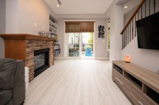 """Photo 7: 21 20738 84 Avenue in Langley: Willoughby Heights Townhouse for sale in """"Yorkson Creek"""" : MLS®# R2616914"""