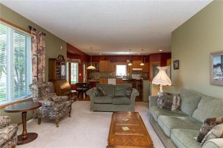Photo 12: 71 WYNDSTONE Circle: East St Paul Condominium for sale (3P)  : MLS®# 1816093