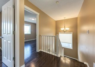Photo 20: 735 Coopers Drive SW: Airdrie Detached for sale : MLS®# A1132442