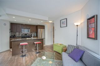 Photo 11: 1402 1212 HOWE STREET in Vancouver: Downtown VW Condo for sale (Vancouver West)  : MLS®# R2549501