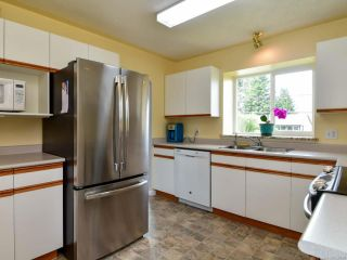 Photo 10: 623 Holm Rd in CAMPBELL RIVER: CR Willow Point House for sale (Campbell River)  : MLS®# 820499