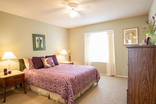 Photo 19: LA MESA House for sale : 4 bedrooms : 9541 Tropico Dr.