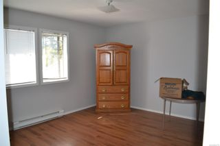 Photo 7: 5869 York Rd in : Du East Duncan Mixed Use for sale (Duncan)  : MLS®# 884778