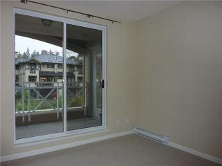 """Photo 7: 414 3600 WINDCREST Drive in North Vancouver: Roche Point Condo for sale in """"WINDSONG"""" : MLS®# V917137"""