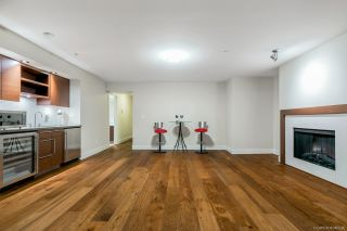 Photo 7: 5998 CHANCELLOR Boulevard in Vancouver: University VW 1/2 Duplex for sale (Vancouver West)  : MLS®# R2545022