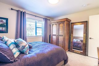 Photo 22: 5 1900 Watkiss Way in : VR View Royal Row/Townhouse for sale (View Royal)  : MLS®# 857793