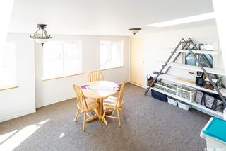 Photo 22: 1252 113th Street in North Battleford: Deanscroft Residential for sale : MLS®# SK850257