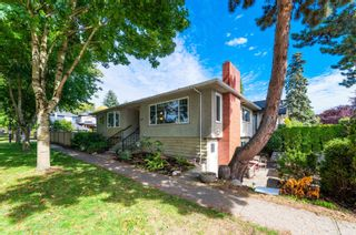 Photo 37: 6486 YEW Street in Vancouver: Kerrisdale House for sale (Vancouver West)  : MLS®# R2620297