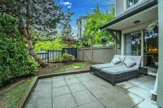 "Photo 29: 107 2966 SILVER SPRINGS Boulevard in Coquitlam: Westwood Plateau Condo for sale in ""Tamarisk"" : MLS®# R2571485"