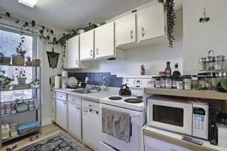 Photo 26: 1418 10 Avenue SE in Calgary: Inglewood Detached for sale : MLS®# A1081359