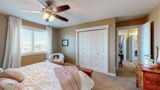Photo 27: 98 Pointe Marcelle: Beaumont House for sale : MLS®# E4238573