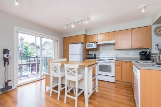 Photo 12: 24 4401 BLAUSON Boulevard: Townhouse for sale in Abbotsford: MLS®# R2592281