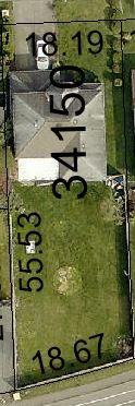 Photo 16: 34150 HIGGINSON Crescent in Abbotsford: Poplar House for sale : MLS®# R2083267